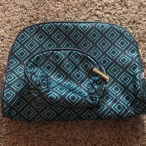 Liz Claiborne travel duo